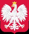 Notariusz Barczewo